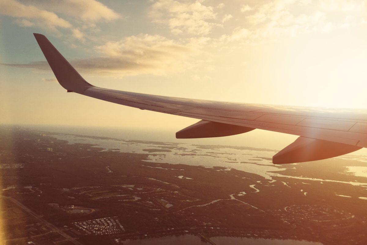 Usługi turystyczne w naszym kraju bez ustanku nęcą wyborowymi propozycjami last minute