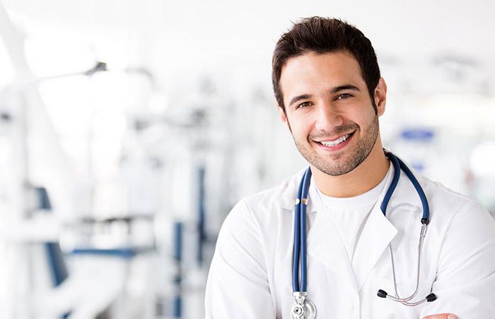 Lecznie u osteopaty to medycyna niekonwencjonalna ,które szybko się kształtuje i pomaga z kłopotami ze zdrowiem w odziałe w Katowicach.