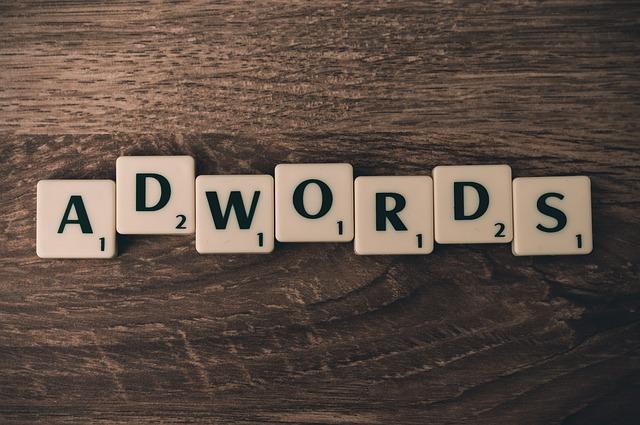Ekspert  w dziedzinie kampani Adwords pomoże i dostosuje właściwą strategie do twojego biznesu.